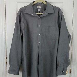 Eagle Shirtmakers